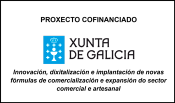banner xunta de galicia